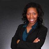 Precious Allen Licensed NC Real Estate Instructor