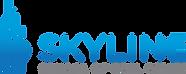 Skyline School of Real Estate Logo - Real Estate License School NC