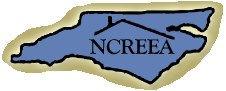 NCREEA-Logo-Option-2.jpg