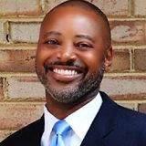 Cedric McCorkle Real Estate Instructor