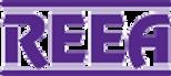 reea-logo.png