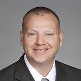 David Dawe Real Estate Instructor
