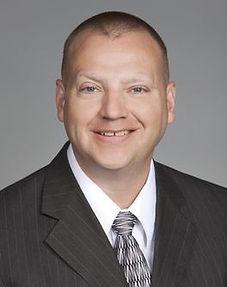 David Dawe Licensed Real Estate Instructor