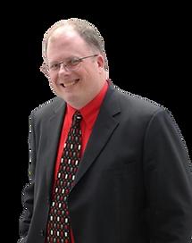 Eric Weaver Licensed Real Estate Instructor