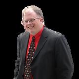Eric Weaver Real Estate Instructor