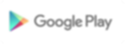 button_googlePlay.png