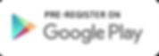 IMG_PREREGISTER_googlePlay.png