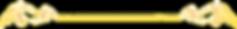 goldenLine2.png