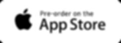 IMG_PREREGISTER_appStore.png