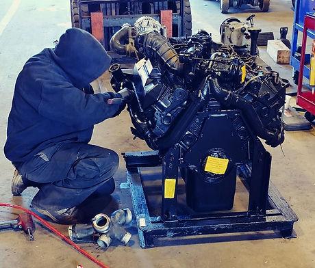unnamed ENGINE (2).jpg