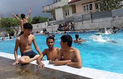 Swim July 2.jpg