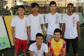 Fushal Team.jpg