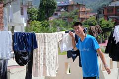 Laundry time.jpg