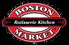 boston-market.png