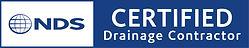 149400_NDS_Certified_Logo.jpg