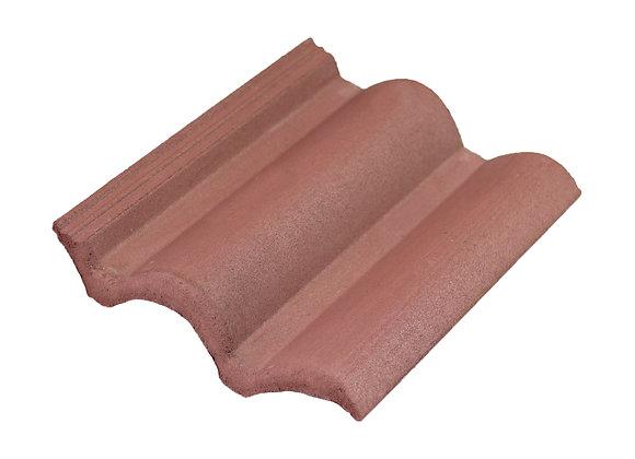 Telha Concreto Ceramica