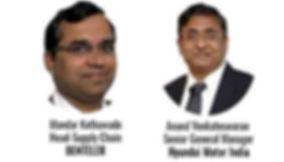 Mandar-&-Anand.jpg