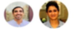 Nitendra_Rajput_Mastercard_Megha_Talwar_