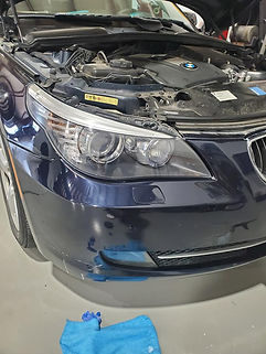 headlight after.jpg