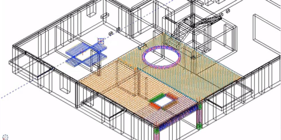 (EN) Allplan Engineering 2020 - ONLINE Training