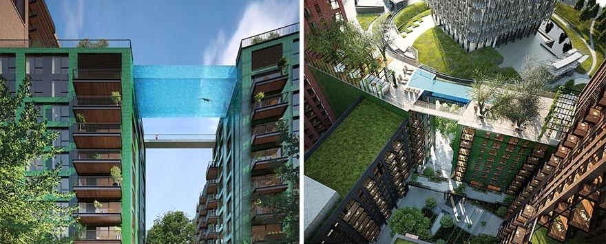 hanging-glass-pool-sky-embassy-gardens-ballymore-london-3