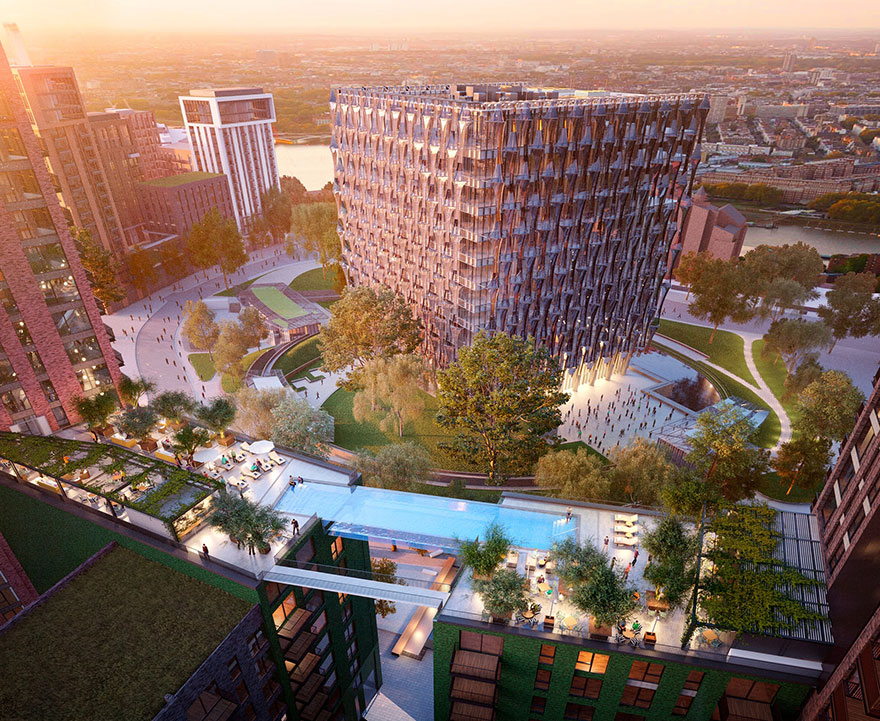 hanging-glass-pool-sky-embassy-gardens-ballymore-london-2