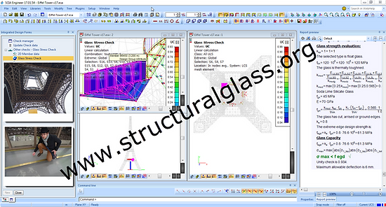 News & Articles | Structural Gl