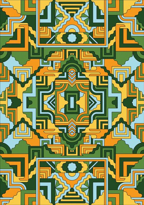 grid_design_3.jpg