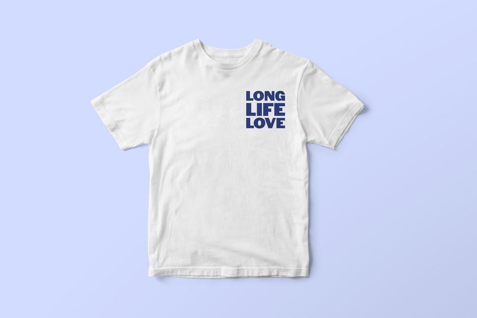 Tshirt Mockup-02.jpg