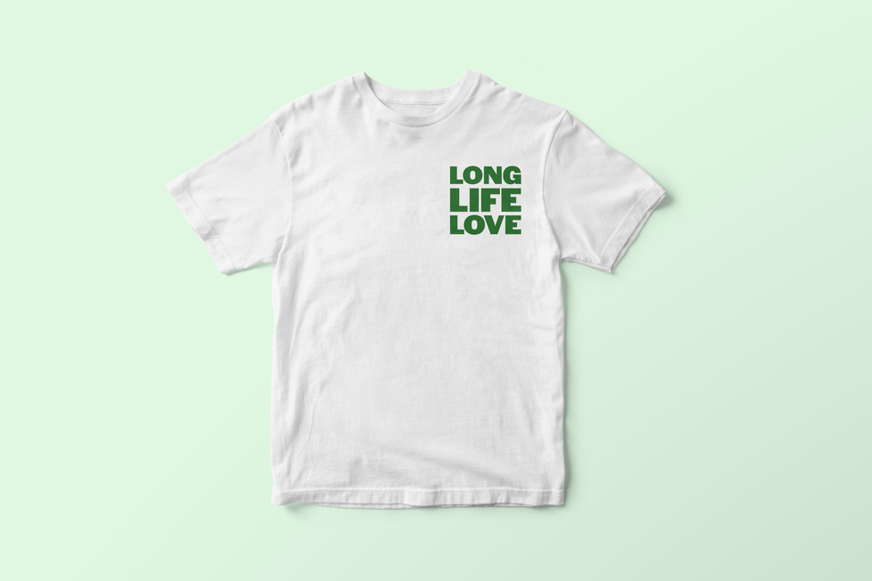 Tshirt Mockup-03.jpg