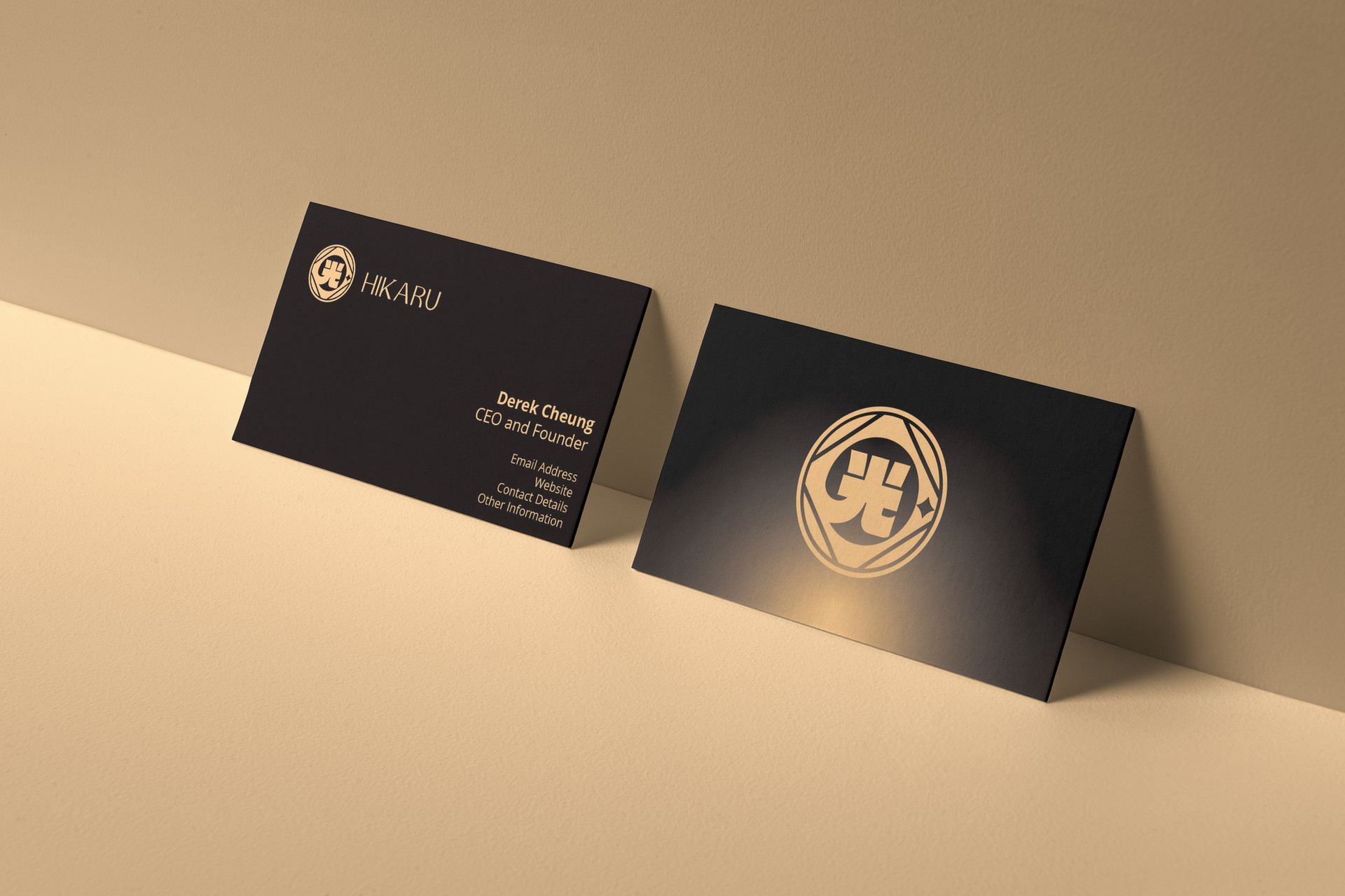 09US-Business-Card.jpg