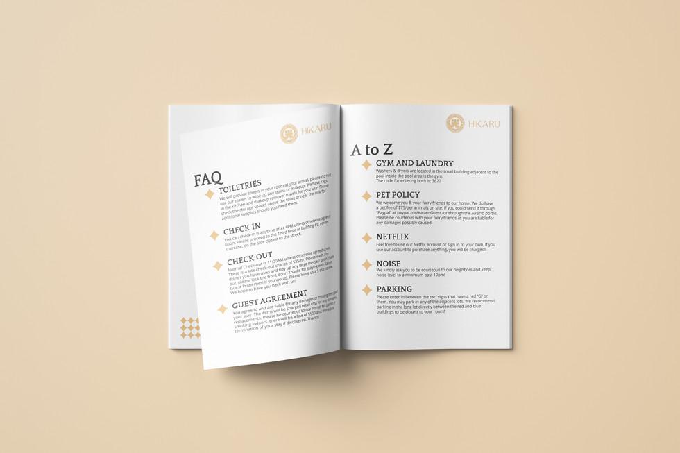 05-A4-Magazine-Mockups-v1.jpg