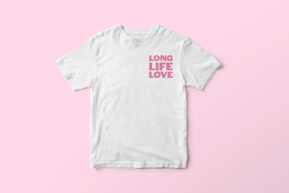 Tshirt Mockup-01.jpg