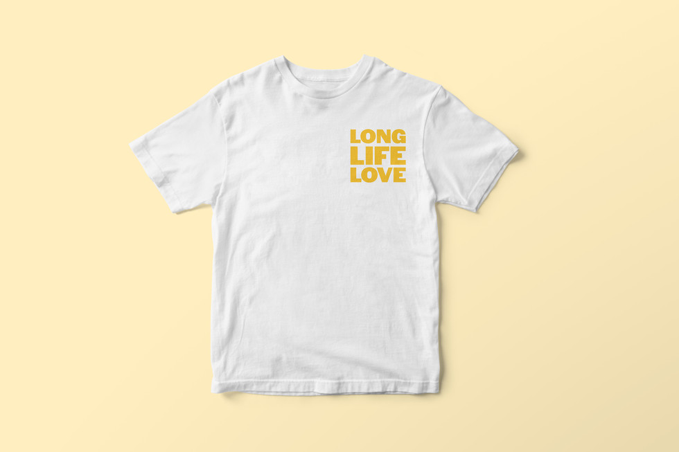 Tshirt Mockup-04.jpg