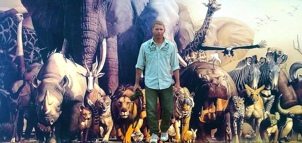 Jason and the Animals.jpg