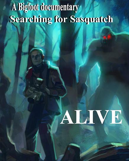 Jason and sasquatch web.jpg