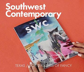 southwestmain copy.jpg