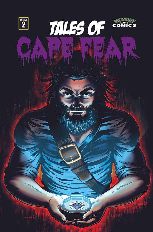 BlackbeardsReturn-BBCover.jpg