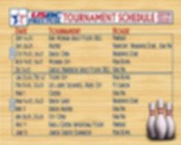 schedule for Doug website.jpg