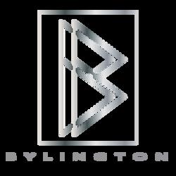 Logo & Sign Design