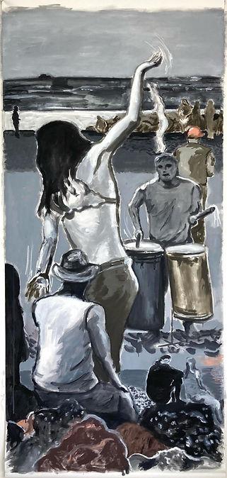 Troy Mendham large painting.jpg