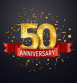 50-years-anniversary-logo-template-on-da