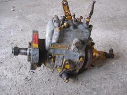 pump 003