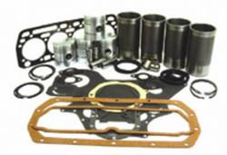 engine 3 pic