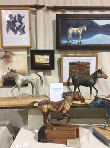 Quarter Horse Congress2016.jpg
