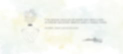 banner 2 amor propio 2.png