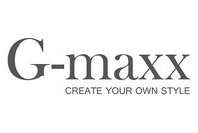 G-maxx website.jpg