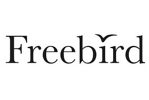 Freebird website.jpg