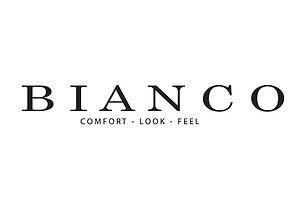 Bianco website.jpg