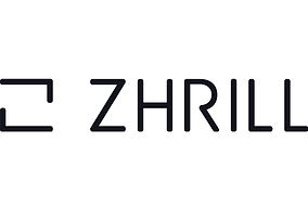 Zhrill website.jpg